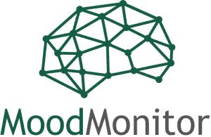 moodmonitor-for ketamine patients