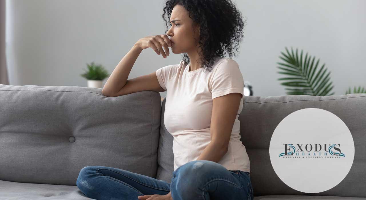 best-treatment-anxiety-ketamine