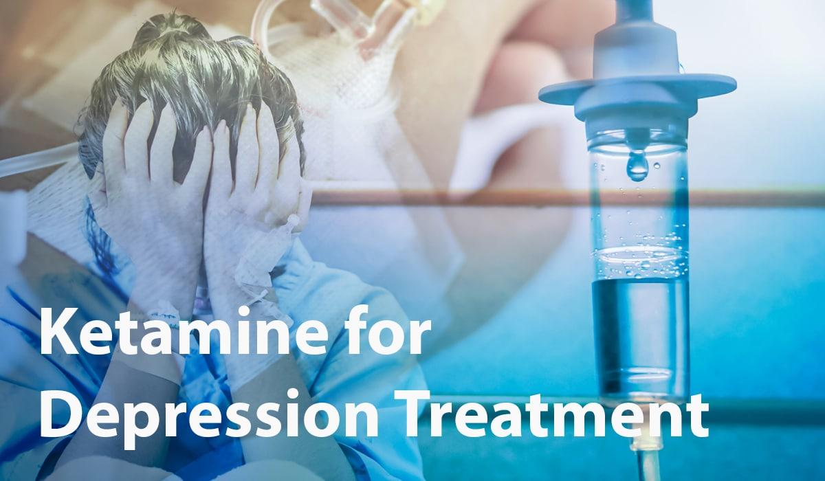 ketamine-depression-treatment-centers-pearland-tx