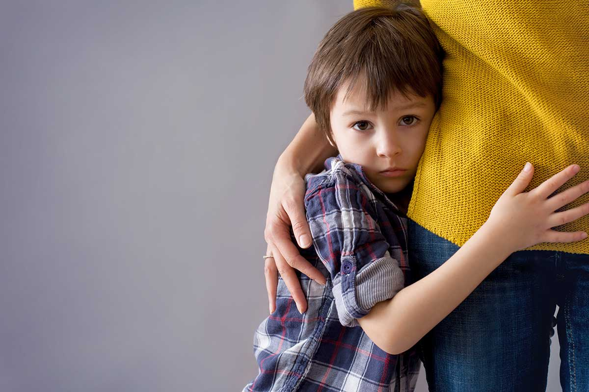 anxiety-in-kids