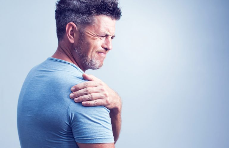 what-is-the-best-definition-of-chronic-pain